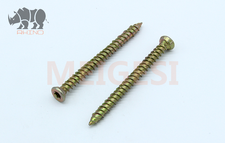 T30 Concrete Screw