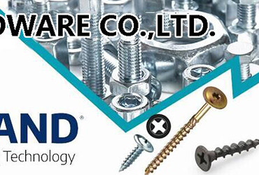 Welcome to visit us at FASTENER POLAND in Krakow